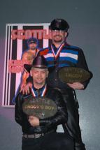 DaddyBoy-2004