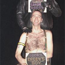 DaddyBoy-2006
