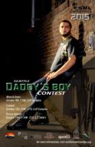 Poster-Boy-2016